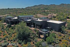 15207 N Zapata Drive, Fountain Hills, AZ 85268