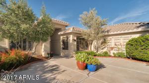 8908 E EMERALD Drive, Sun Lakes, AZ 85248