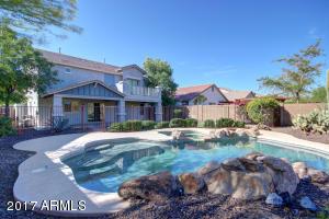 12700 W MILTON Drive, Peoria, AZ 85383