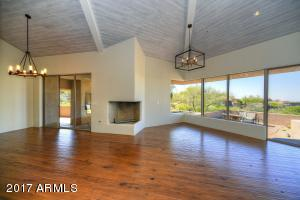 41507 N 107TH Way, Scottsdale, AZ 85262