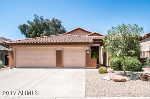 22232 N 48TH Street, Phoenix, AZ 85054