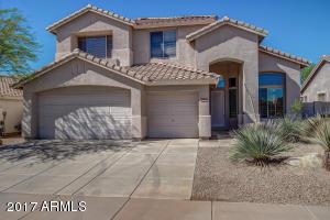 20442 N 78TH Way, Scottsdale, AZ 85255
