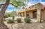 9029 E CASITAS DEL RIO Drive, Scottsdale, AZ 85255