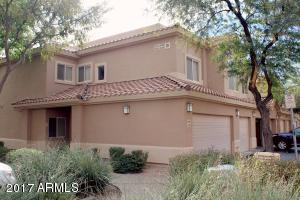 6535 E SUPERSTITION SPRINGS Boulevard, 238