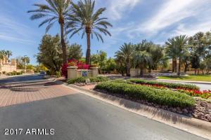 9708 E VIA LINDA Road, 1359, Scottsdale, AZ 85258