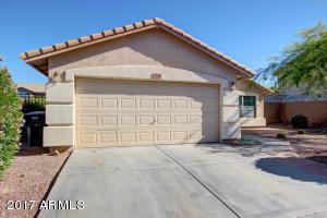 3124 W COVEY Lane, Phoenix, AZ 85027