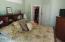 Bedroom #6