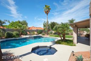 10915 E PALOMINO Road, Scottsdale, AZ 85259