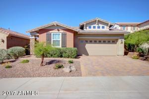 30884 N 138TH Avenue, Peoria, AZ 85383