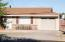113 N SYCAMORE, Mesa, AZ 85201