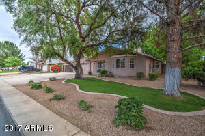 313 E Scott  Avenue Gilbert, AZ 85234