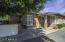 1506 W VERNON Avenue, Phoenix, AZ 85007