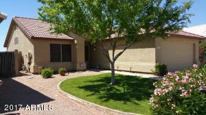 8730 N 114th Avenue, Peoria, AZ 85345