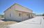 14731 S AIRPORT Road, Buckeye, AZ 85326