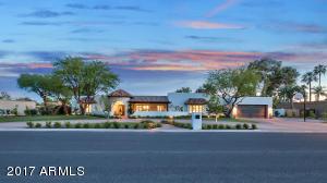 5449 E CORTEZ Drive, Scottsdale, AZ 85254