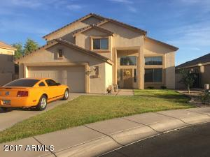 Property for sale at 2223 E Torrey Pines Place, Chandler,  AZ 85249