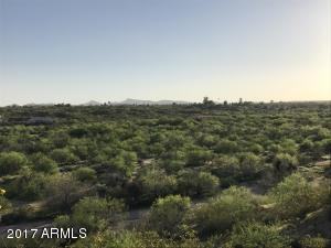 31910 W Bralliar Road, -, Wickenburg, AZ 85390