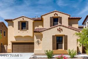 13792 W JESSE RED Drive, Peoria, AZ 85383