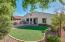 2502 E ROBB Lane, Phoenix, AZ 85024