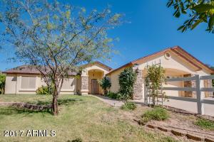 26307 S TANGELO Avenue, Queen Creek, AZ 85142