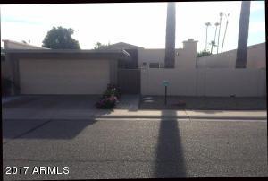 241 LAGUNA Drive W, Litchfield Park, AZ 85340