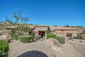 Property for sale at 15641 N Cabrillo Drive, Fountain Hills,  AZ 85268