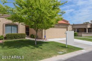 9420 W MCRAE Way, Peoria, AZ 85382