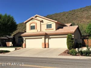 5474 W MELINDA Lane, Glendale, AZ 85308