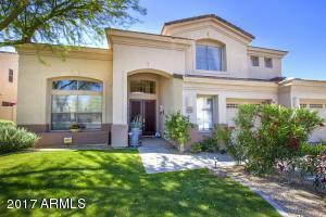 7621 E PHANTOM Way, Scottsdale, AZ 85255