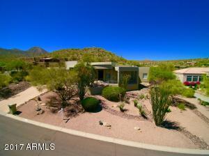 16018 N TABASCO Circle, Fountain Hills, AZ 85268
