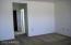 20002 N IBIS Court, Sun City West, AZ 85375