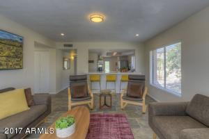 37801 N CAVE CREEK Road, 11, Cave Creek, AZ 85331