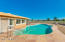 16030 N 111TH Avenue, Sun City, AZ 85351