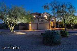 8697 E LARIAT Lane, Scottsdale, AZ 85255