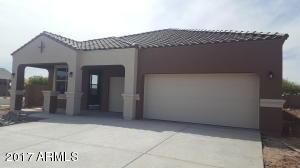 13545 W DESERT MOON Way, Peoria, AZ 85383