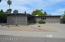 11012 N 34TH Street, Phoenix, AZ 85028