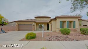 18498 E LARK Drive, Queen Creek, AZ 85142