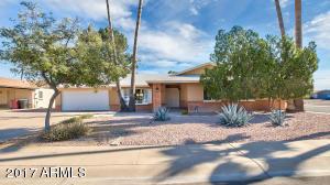 8819 E CORTEZ Street, Scottsdale, AZ 85260