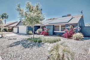 18408 N 56TH Lane, Glendale, AZ 85308