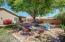 1865 E DRAKE Drive, Tempe, AZ 85283