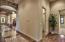 1783 E CAMINA PLATA Court, Gilbert, AZ 85298