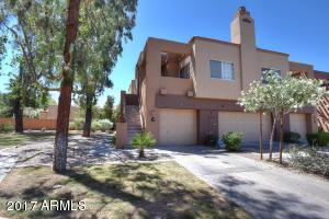 7710 E Gainey Ranch Road, 229, Scottsdale, AZ 85258