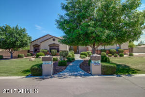 22949 S 193RD Street, Queen Creek, AZ 85142
