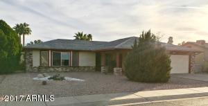 1017 LEISURE WORLD, Mesa, AZ 85206