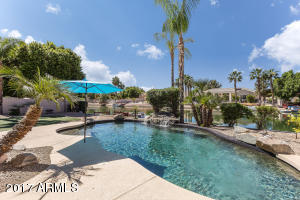 21634 N 58TH Avenue, Glendale, AZ 85308