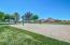 3636 W SOUTH BUTTE Road, Queen Creek, AZ 85142