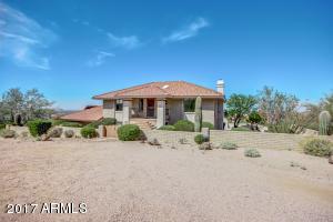 Property for sale at 3740 N Hawes Road, Mesa,  AZ 85207