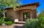 10024 E Calle De Las Brisas, Scottsdale, AZ 85255