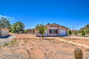 8201 E 6TH Avenue, Mesa, AZ 85208