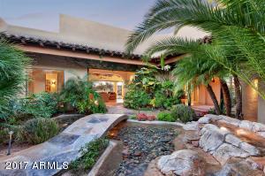 38450 N 94TH Way, Scottsdale, AZ 85262